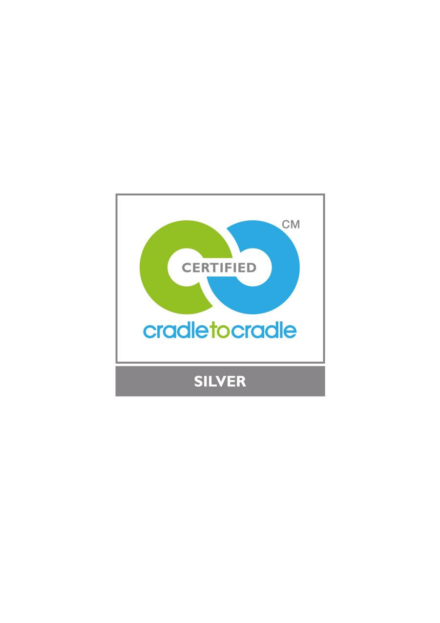 Cradle-to-cradle