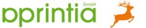 aprintia GmbH