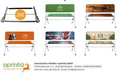outdoor-Werbung2