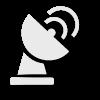 Galvanik-Radar