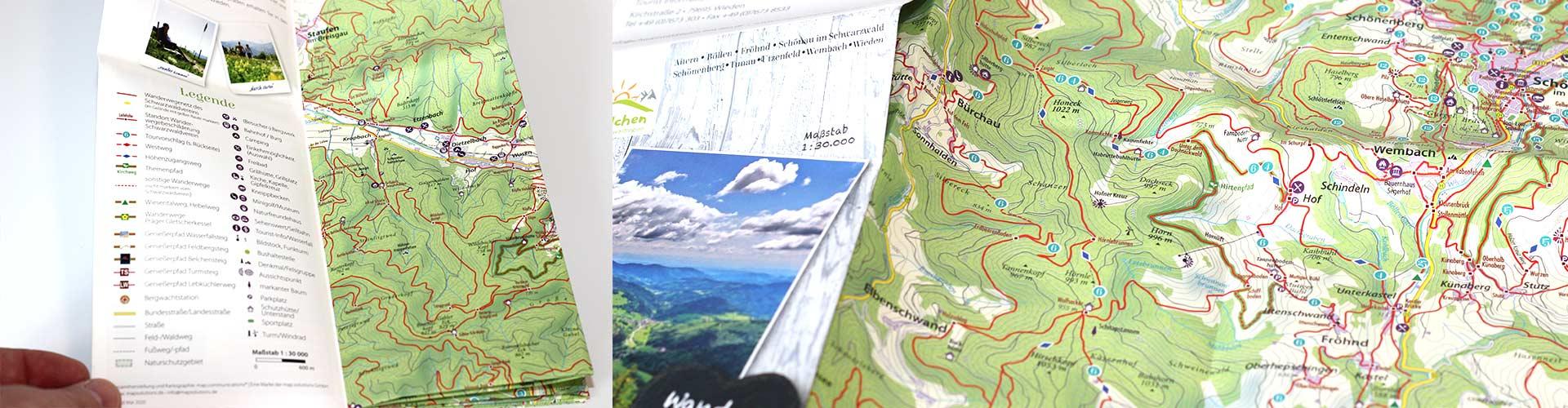 Landkarten-drucken-lassen