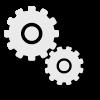 Maschinenbau-Galvanik