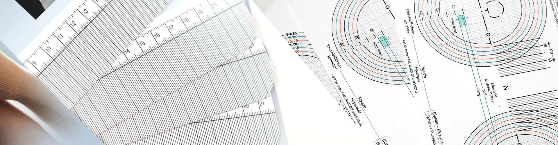 Schablonen-aus-Hart-PVC